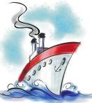 disegno-di-nave-crociera-colorato