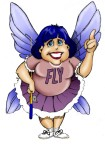 flylady_cartoon2